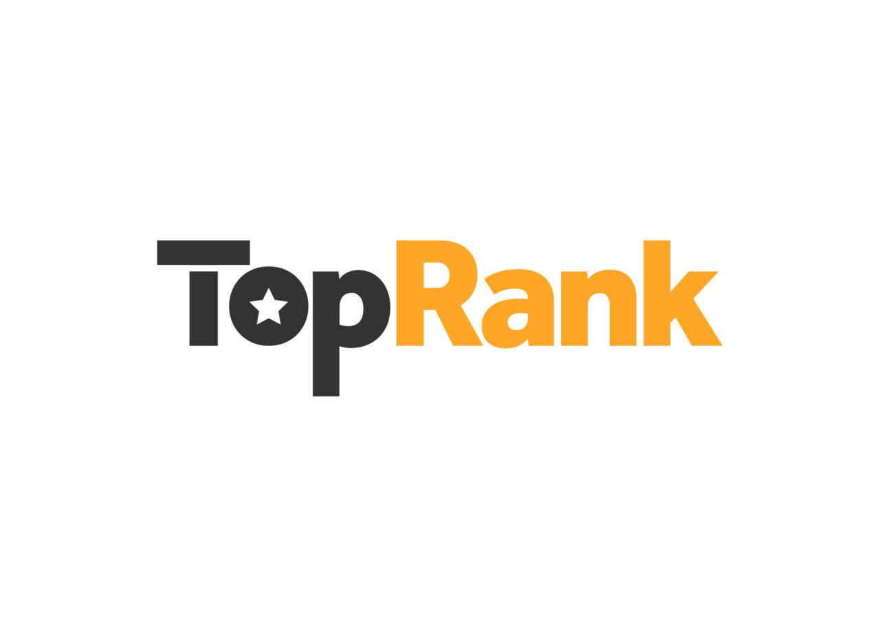 https://www.everydayvoip.eu/wp-content/uploads/sites/5/2020/05/TopRank-1280x926.jpg
