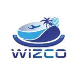 https://www.everydayvoip.eu/wp-content/uploads/sites/5/2020/05/WIZCO-160x160.jpg