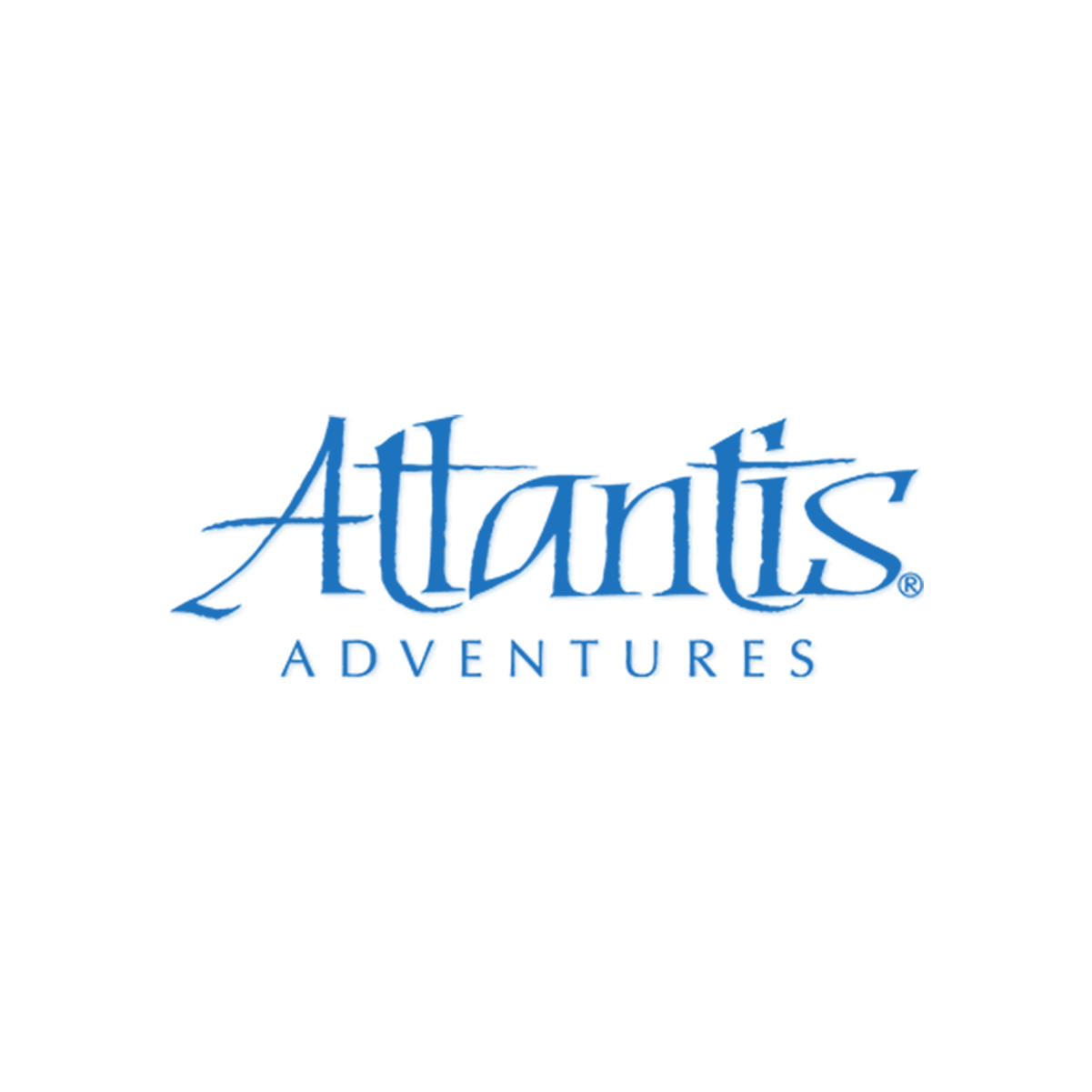 https://www.everydayvoip.eu/wp-content/uploads/sites/5/2020/05/atlantis_logo.jpg