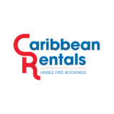 https://www.everydayvoip.eu/wp-content/uploads/sites/5/2020/05/caribbean-160x160.png