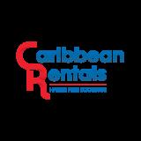 https://www.everydayvoip.eu/wp-content/webpc-passthru.php?src=https://www.everydayvoip.eu/wp-content/uploads/sites/5/2020/05/caribbean-160x160.png&nocache=1