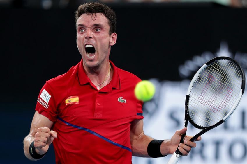 https://www.everydayvoip.eu/wp-content/uploads/sites/5/2021/04/Roberto-Bautista-Agut-Spain-Australia-ATP-Cup.jpg